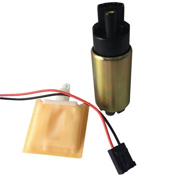 12V Electronic Fuel Pump 56-GA1300-FOR