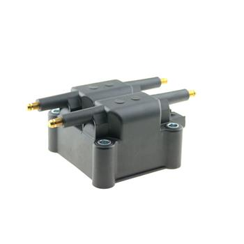 Ignition Coil for Chrysler Dodge Eagle Jeep Mitsubishi Plymouth