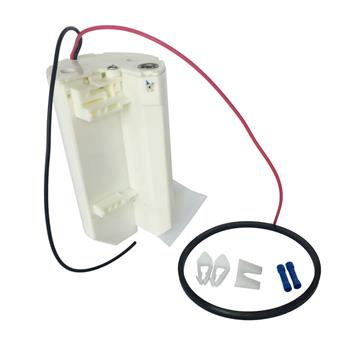 12V Electric Fuel Pump for Ford 67-E2064MN