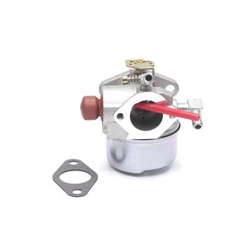 Car Carburetor for TECUMSEH 640350640303 640271 for LEV105 & LEV120