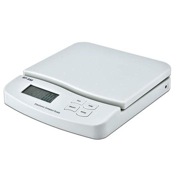 SF-550 25KG/1G Kitchen Scale