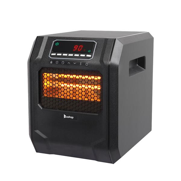 Space Heater / Infrared Heater