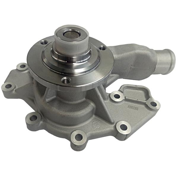 Water Pump for 94-04 Land Rover Range Rover Discovery