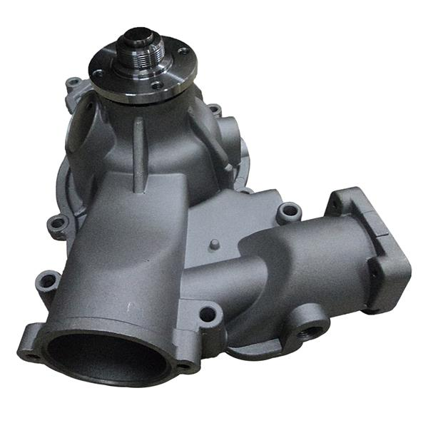 Water Pump for 96-03 Ford E & F Series 7.3L OHV Powerstroke Diesel