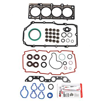 Full Gasket Set for 00-05 Dodge Neon Stratus Plymouth Breeze Chrysler Cirrus 2.0L