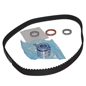 Timing Belt Kit with Water Pump for 94-01 Acura Integra GSR Type-R 1.8L B18C1 B18C5