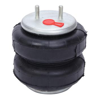 Truck Shock Absorbing Airbag w21-760-6782