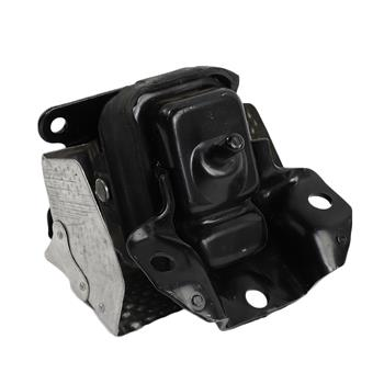 1pc Engine Motor Mount Kit for Cadillac GMC Chevrolet