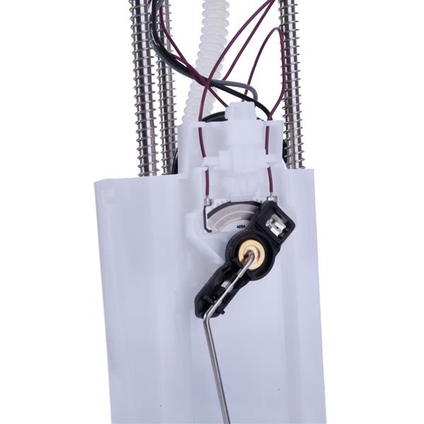 Top-class Fuel Gas Pump Assembly with Pressure Sensor