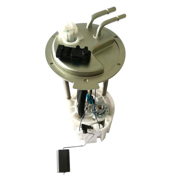Fuel Pump Assembly for 2007 Chevrolet Avalanche 2005-2006 Chevrolet Avalanche 2005-2007 Chevrolet Su