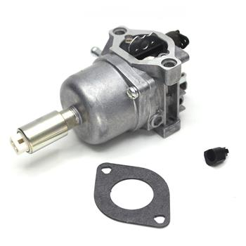 LDH813 for BRIGGS & STRATTON799727 698620 791886 690194499153 498061 化油器