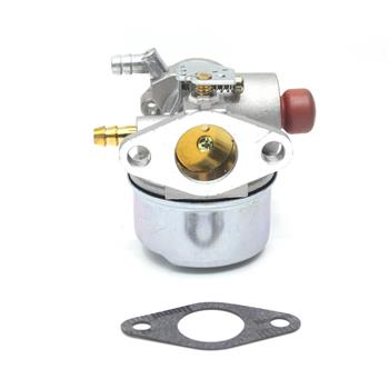 LDH825 for TECUMSEH 640017B640117 640117A OHH45 OHH50Carb W Gasket 化油器