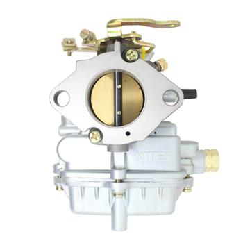 LDH139化油器适用于Ford 1957 1960 1962 144 170 200 223 6CYL 1904 Carb 1 barrel