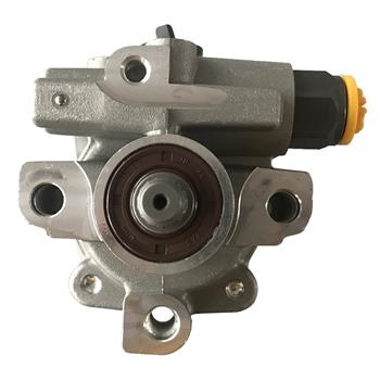 Power Steering Pump For 95-07 Toyota Camry