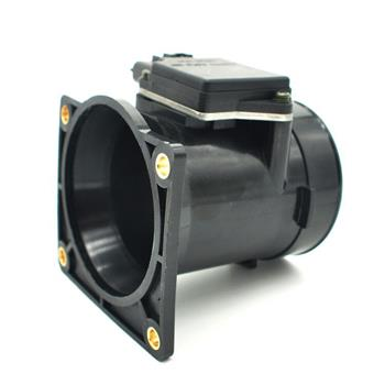 High Precision Air Flow Sensor for Ford  F-150/Contour Mercury Cougar/Mystique Black