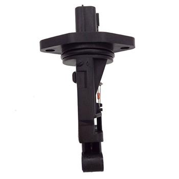 Mass Air Flow Meter Sensor for 00-02 Infiniti G20