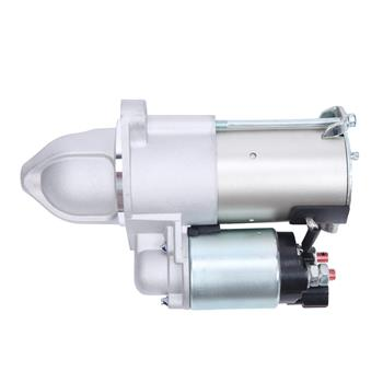 Starter Motor 2.4L for 2009-2014 Hyundai Sonata Kia Optima