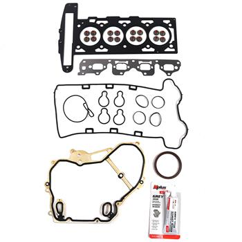 Full Gasket Set for 00-06 Chevrolet Saturn Pontiac Cavalier 2.2L DOHC Naturally Aspirated