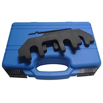 Camshaft Holding Tool Timing Alignment Holder Tool Fit for Ford 3.5L 3.7L 4V