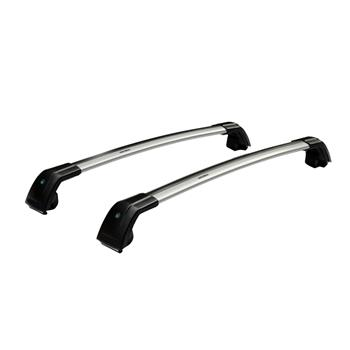 Suitable For 2013-2018 Mitsubishi Outlander Car Roof Rack