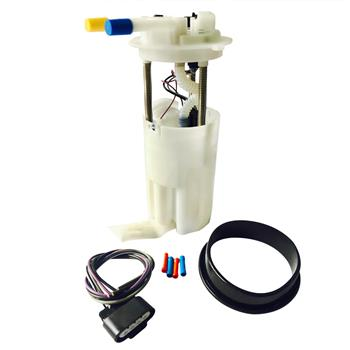 Fuel Pump Assembly E3509M