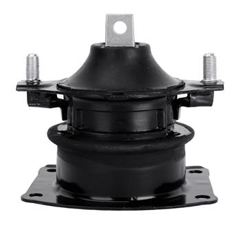 Front Motor Mount for 2003-2007 Honda Accord / Acura TSX TL 2.4 3.0 3.2