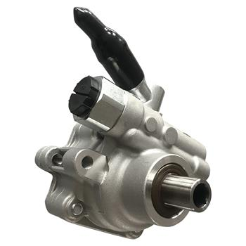 Power Steering Pump For 2004-2009 Cadillac SRX 3.6L