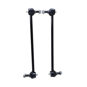 2pcs Stabilizer Sway Bar Links for Chevy Traverse and Enclave