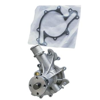 Water Pump for 96-04 Ford Mustang Thunderbird Mercury Cougar 3.8L