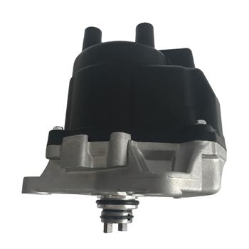 Distributor for Honda Accord 1998-2002 2.3L (HITACHI? Models only)/Acura CL 1998-1999 2.3L Models On