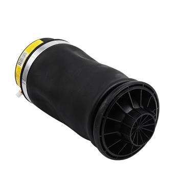 Air Suspension Spring Bag For Mercedes Benz W164