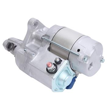 Starter Motor for Mini Mopar Dodge Plymouth 318 360 400