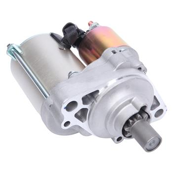 Starter Motor L4 for 1998-2002 Honda Accord 2.3L