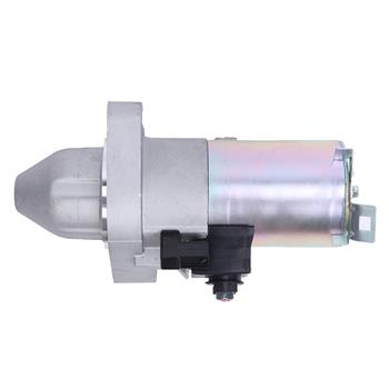 Starter Motor 2.0L 2.4L for 2006-2011 Honda Accord SM710-02 SM710-05