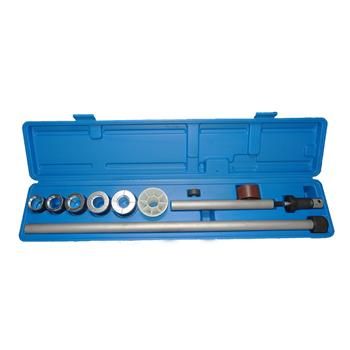 Cam Bearing Installation Removal Tool Set