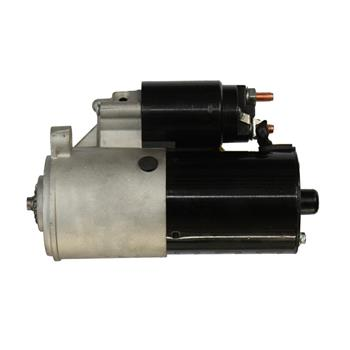 Starter Motor for Ford F Series/Expedition/Mustang Lincoln Navigator F81U-AA