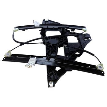 Front Left Power Window Regulator for Ford Expedition 2003-2006 Lincoln Navigator 2003-2006