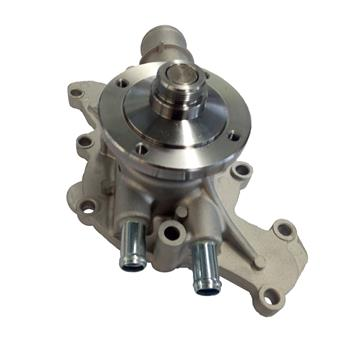 Water Pump for 96-01 Ford Explorer Mercury Mountaineer V8-5.0L OHV