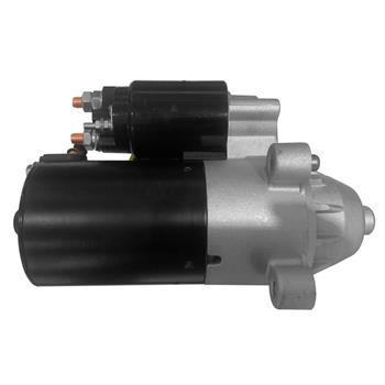 Starter Motor for Ford Taurus/Mercury Sable 00-07 2.2L 3.4L