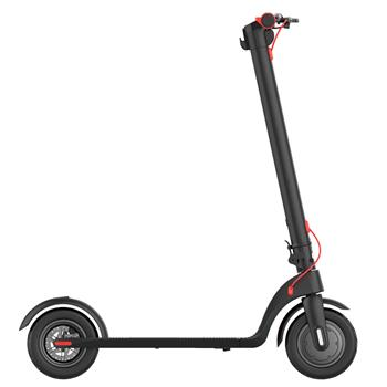 GRUNDIG Electric Scooter X7