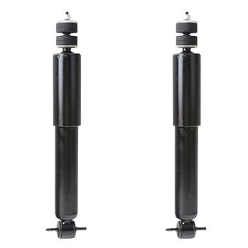 2 PCS SHOCK ABSORBER Ford Crown Victoria 1992-2002