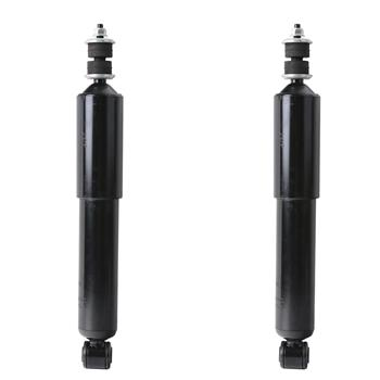 2 PCS SHOCK ABSORBER Toyota 4Runner 1986-1995