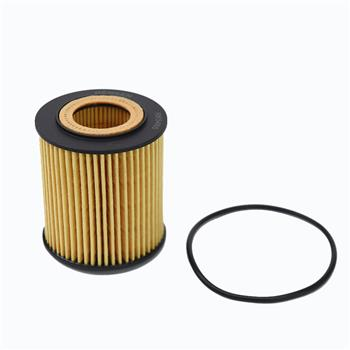 Engine Oil Filter L15465