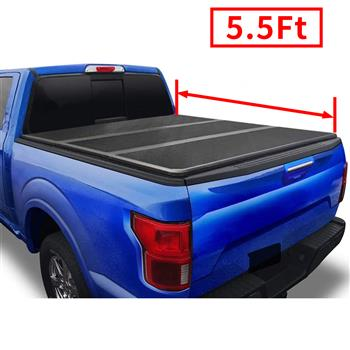 Ford F150 5.5' Bed 2004-2015