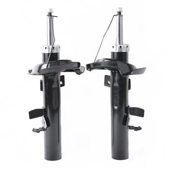 2 PCS SHOCK ABSORBER Ford Focus 2012-2013