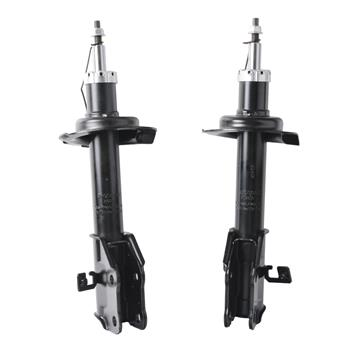 2 PCS SHOCK ABSORBER Ford Edge 2007-2009