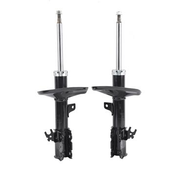 2 PCS SHOCK ABSORBER Lexus ES300 1997-2001