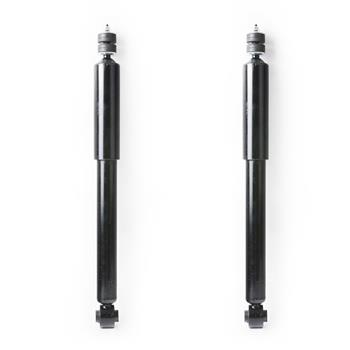 2 PCS SHOCK ABSORBER Acura RDX 2007-2012