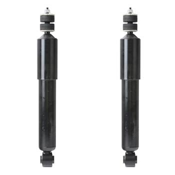 2 PCS SHOCK ABSORBER Ford Expedition 1997-2002
