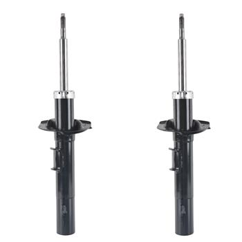 2 PCS SHOCK ABSORBER Ford Taurus 1996-2007